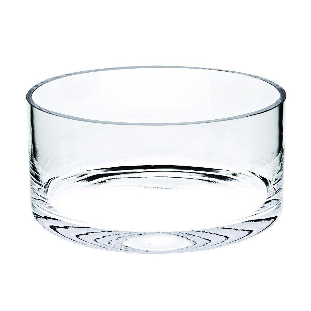 Badash-Manhattan verre 8  BOL (SL655)