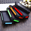 thumbnail 9 - 2000000mAh Power Bank 2USB Backup External Battery Pack Charger for Cell Phone