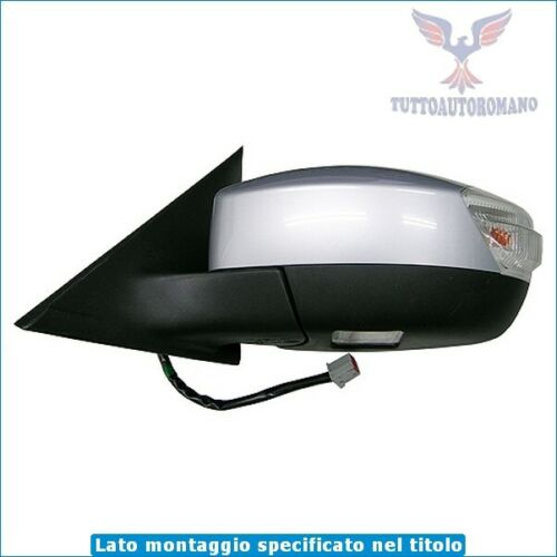 RBJBA SPECCHIO RETROVISORE DX Destro Ford GALAXY 2006//09 /> 2010//03