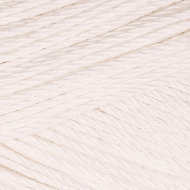 Sirdar Cotton Knitting Yarn 4 Ply F035-M per 100 gram ball