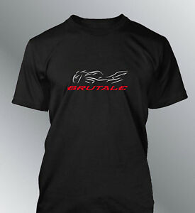 T-Shirt-passt-Brutale-s-m-l-xl-xxl-Herren-moto-mv-line