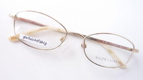 M firmati Ralph per occhiali Occhiali Gold Montatura Luxury da Metal Size sole Lauren Ladies l1cFKJT
