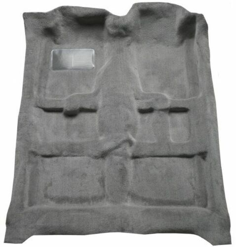 Classic, Old Body Style Carpet Kit For 2004-2005 Chevy Malibu 4 Door