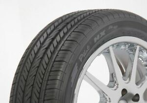 Michelin Pilot Hx Mxm4 >> Details About P235 50zr18 Michelin Pilot Hx Mxm4 97w Tire 91426 Qty 1