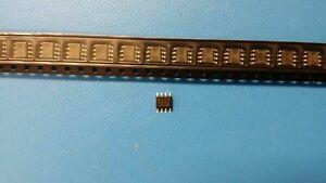 10 PER LOT SI9410DY SI9410 MOSFET N-CH 30V 7A 8-PIN SOIC