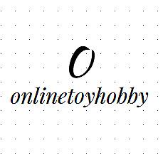 onlinetoyhobby