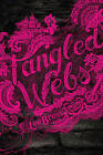 Tangled Webs by Lee Bross (Paperback, 2016)