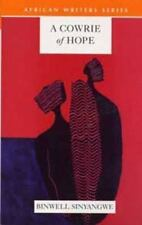Brand New - A Cowrie of Hope by Binwell Sinyangwe (2000, Paperback)