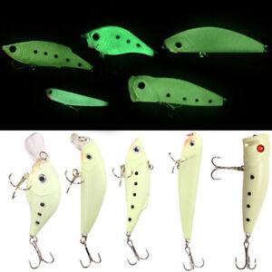 3D-Eye-Luminous-Night-Fishing-Lure-Floating-Fatty-Body-Crankbait-fishing-tack-F