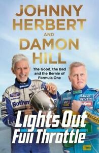 Lights-Out-Full-Throttle-by-Damon-Hill