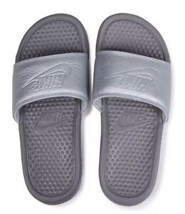 super cute 4dc00 32266 just 6 001 Jdi ao4642 Uk 5 Slides 5 Benassi Women's It Nike Bp Do 5  Størrelse YxPnOF