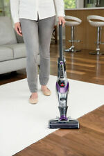 BISSELL BOLT® LITHIUM Pet Lightweight 2 in 1 Cordless Vacuum | 19543 Refurbishe