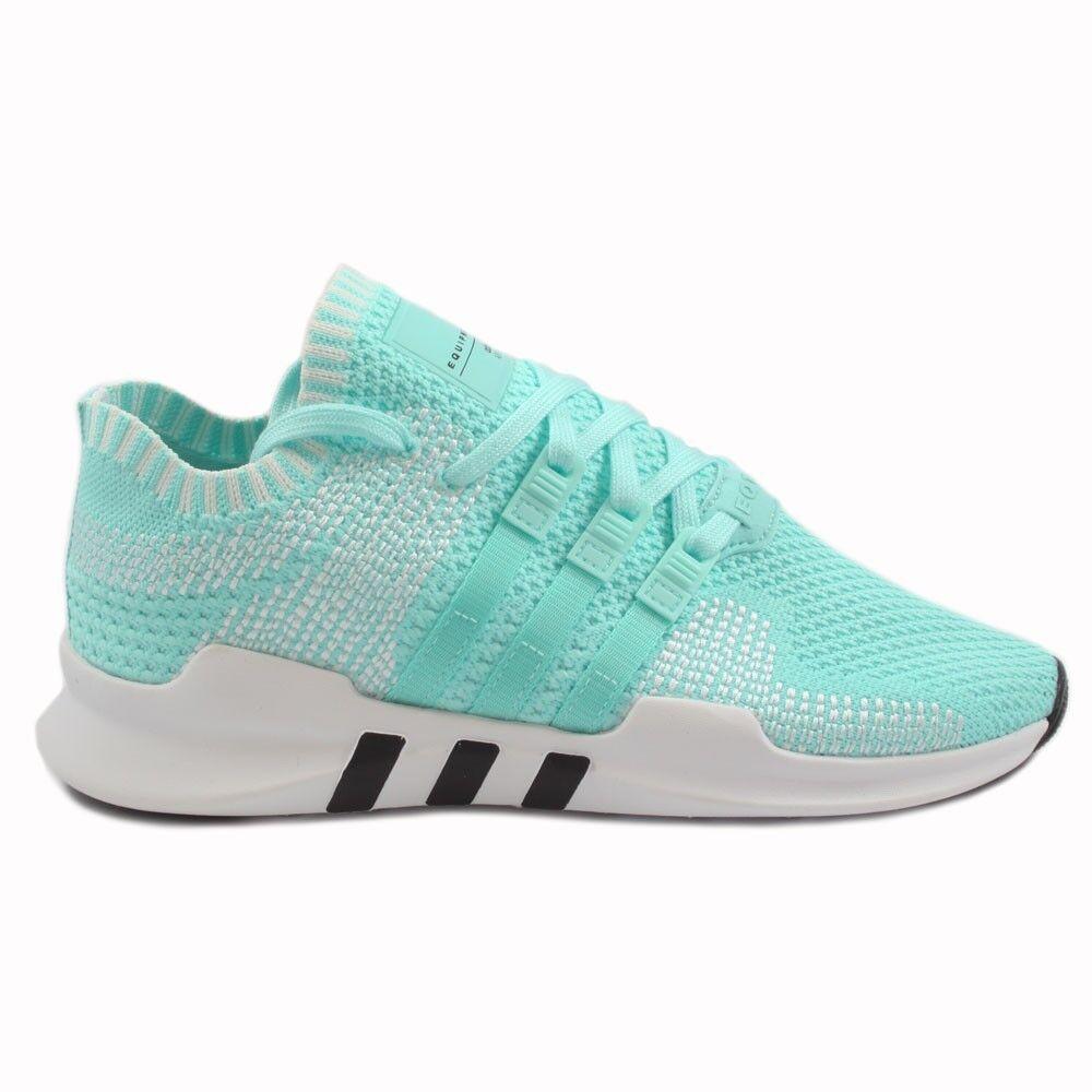 buy online d4868 cd3a7 scarpe da ginnastica Donna Adidas EQT Support ADV PK PK PK eneaqu eneaqu  ftwwht bz0006 5ccc85