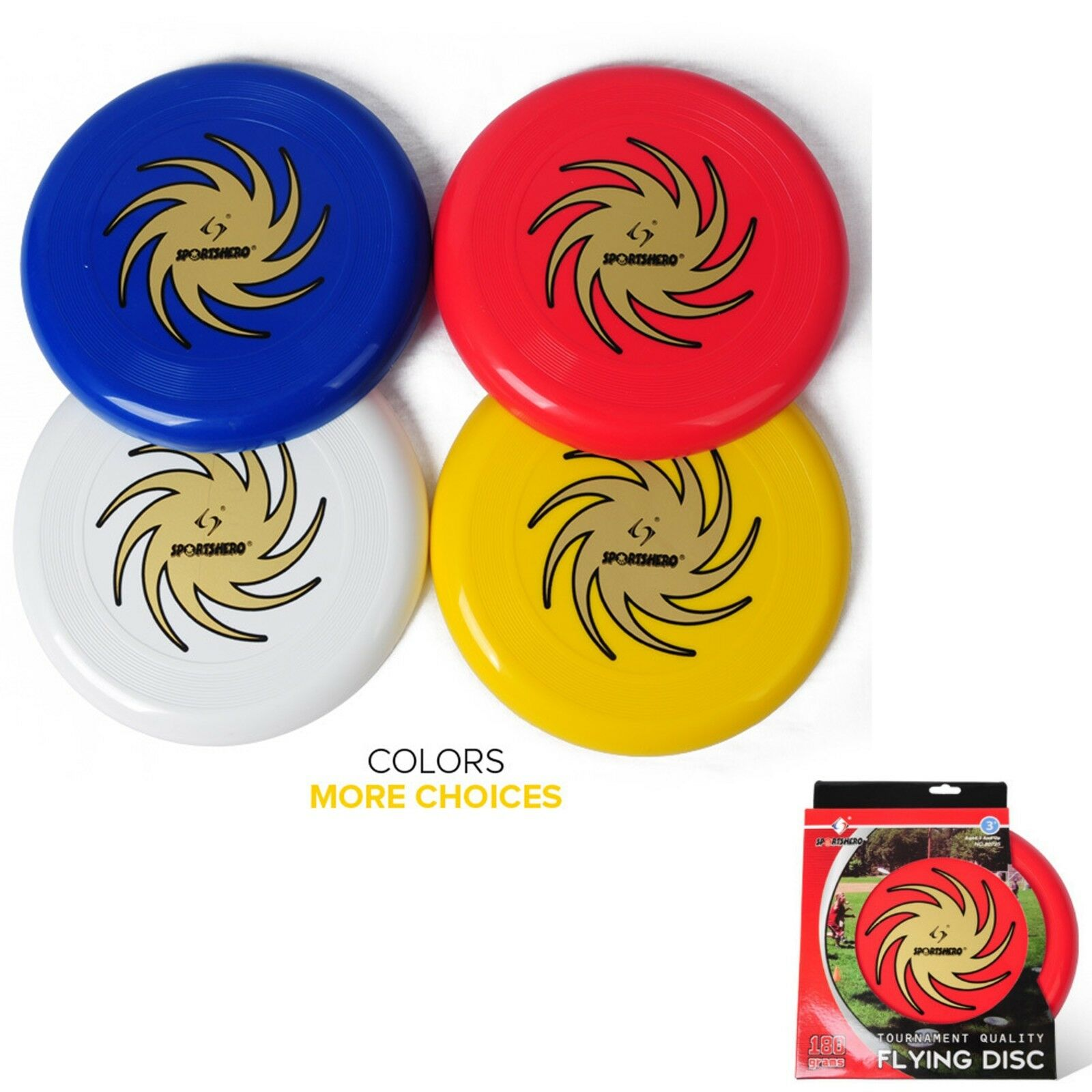 Cute Animal Beach Flying Frisbee Disc Kids Pets Dogs Sports Toys Soft Skin