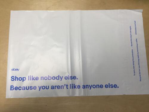 "Polymailer Envelopes 10/"" x 12.5/"" 100 count  Branded Polyjacket Envelopes"