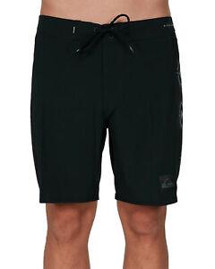 NEW-QUIKSILVER-Mens-Highline-Rave-Arch-18-034-Boardshort-Surf-Board-Shorts