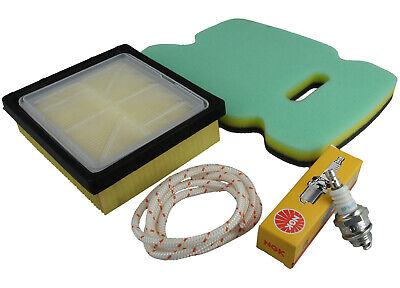 Machinetec Courroie de Distribution Certains Husqvarna K750 K760 Disc Cutter Pré