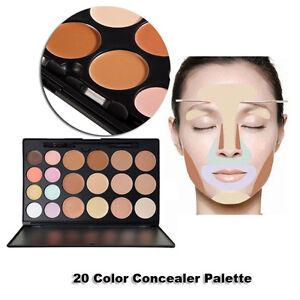 NEW-20-Colors-Contour-Face-Cream-Concealer-Palette