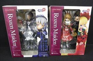 rozen-maiden-suigintou-shinku-pvc-action-figur-2pcs-set-custom-p-volks-f-s