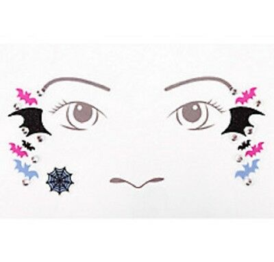 Vampirina bracelets 3 Ct-Disney junior-Party Favors//Fournitures