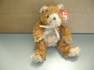 BEANIE BABIES WHITTLE - MAKE OFFERS!!!!!!