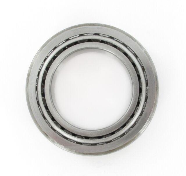 Wheel Bearing SKF BR11