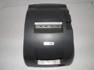 EPSON-TM-U220D-M188D-Dot-Matrix-Kitchen-Bar-Receipt-Printer-Parallel