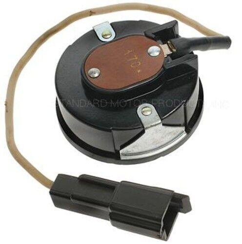 Walker Products 102-1027 Carburetor Choke Thermostat