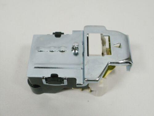 Headlight Switch FITS 1964-1973 Chevy EL Camino Chevelle Malibu Impala G10 Van