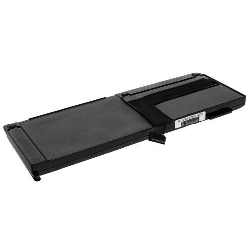 Batería Macbook Pro 15 A1286 A1382 661-5844 020-7134-A 2011 2012