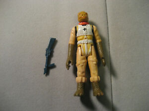 Vintage-Star-Wars-1980-Bossk-With-Blaster