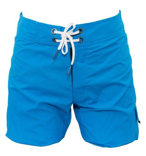 Bleu 16004 Clair Costume Homme Col Plus Scirocco Rrd 62 Hqx0BwxO6