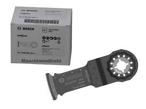 Bosch-Professional-Tauchsageblatt-Set-Starlock-25-x-AIZ-32-EPC-2-608-661-904