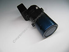 Audi PDC-Sensor/Parksensor 7H0919275E A6 Mauritiusblau Perleffekt LZ5C Neu