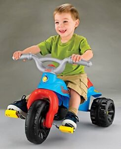 Toddler Trike Bike Toy For Kids Boys Age 2 3 4 5 year old ...