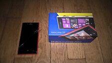 Smartphone Nokia Lumia 720 pour pièces