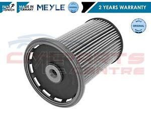 image is loading for-porsche-cayenne-vw-touareg-fuel-filter-meyle-