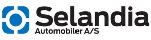 Selandia Automobiler A/S