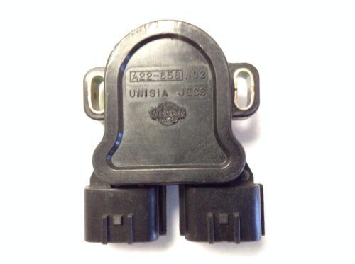 TH256 Throttle Position Sensor for NISSAN ||NEW NISSAN A22658N02 1998-2000 ||