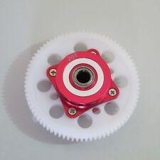 HUD106050 Hudy 3x14mm Driveshaft Pins 10