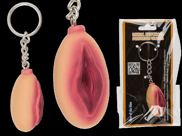 Willy Keyring Keychain Funny Joke Prank Novelty Gift Rude