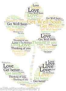 get better love
