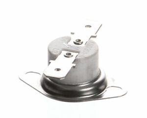 Waring 029772 Thermo Switch //Cts1000