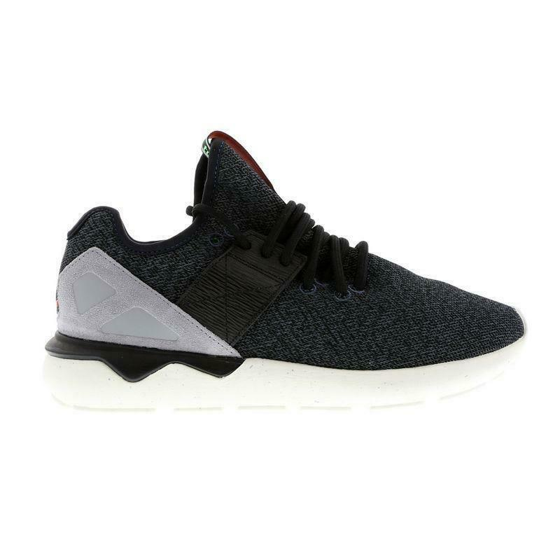 Mens ADIDAS TUBULAR RUNNER S Trainers AQ5289
