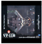 Macross-VF-11B-Fast-Pack-Ver-Figure-1-72-from-Japan-YAMATO thumbnail 2