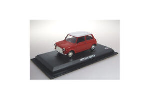 Mini-Cooper-Rojo-Blanco-1-43
