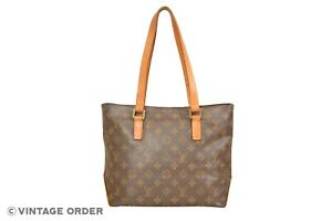 Louis-Vuitton-Monogram-Cabas-Piano-Shoulder-Bag-M51148-YG01026