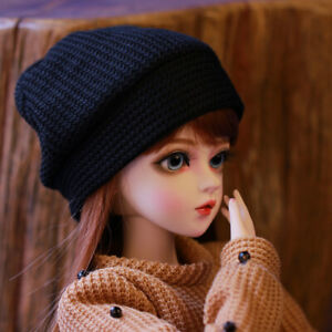 60cm-1-3-BJD-Doll-Puppe-Maedchen-Augen-Make-up-Kleidung-Spielzeug-VOLLE-SET