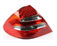 MERCEDES-BENZ-Clase-E-W211-Trasero-Izquierdo-Luz-Trasera-A2118200564-Original miniatura 1
