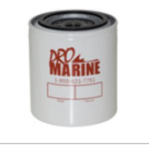 nib mercury tohatsu fuel filter small hole s3213 s3220ul 9-37811 sierra  18-7919 | ebay  ebay